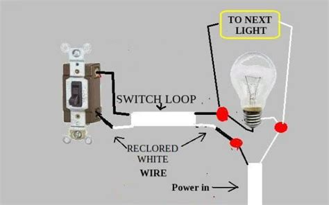 Residential Home Wiring Help Doityourself Community