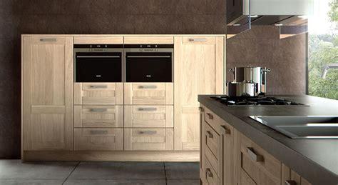 cuisine moderne bois massif cuisine bois moderne truro sagne cuisines