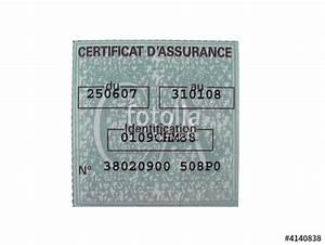Assurance Auto Non Roulante : vignette assurance automobile photo libre de droits sur la banque d 39 images image ~ Gottalentnigeria.com Avis de Voitures