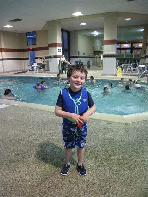 swim safety ideas    kids safe