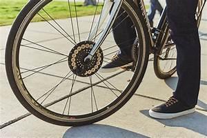 Fahrrad Dynamo Usb : cydekick usb lader f rs fahrrad mit integrierter lampe ~ Jslefanu.com Haus und Dekorationen