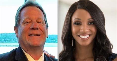 Radio Announcer Fired for 'Degrading' Maria Taylor Tweet