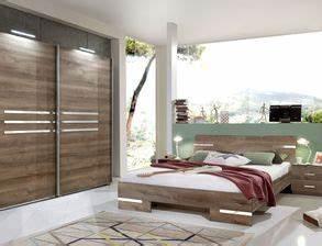 Design Schlafzimmer Komplett : schlafzimmer komplett einrichten und gestalten bei ~ Bigdaddyawards.com Haus und Dekorationen