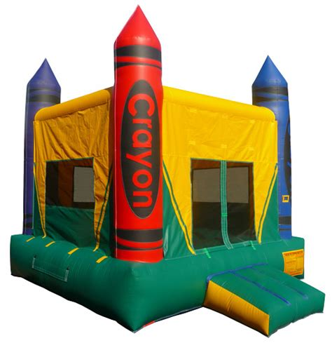 Rent Bounce House by Rent Bounce Houses Inflatables In Milwaukee Wi
