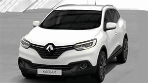 Renault Sdao : renault kadjar 1 5 dci 110 energy intens eco2 neuve diesel 5 portes les ulis le de france ~ Gottalentnigeria.com Avis de Voitures