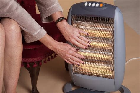 chauffage d appoint chambre chauffage d 39 appoint électrique plein d 39 avantages