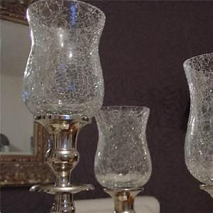 Glasaufsatz Für Kerzenleuchter : gro er glasaufsatz f r kerzenleuchter kerzenst nder ebay ~ Indierocktalk.com Haus und Dekorationen