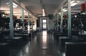 Basic Training at Fort Polk