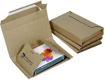 Book Mailers Challenge Packaging Online Shop. Juvenile Criminal Attorney Sba Business Loan. Va Guidelines For Home Loans. Life Insurance Policy Reviews. Double Hung Window Pictures Cheap Pod Moving. What Are The Best Credit Cards For College Students. Online College Credit Classes. Particle Size Distribution Analysis. Survivor Benefit Calculator Dog Food Grades
