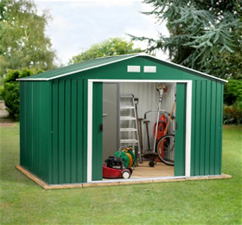 tin shed investments portable storage buildings