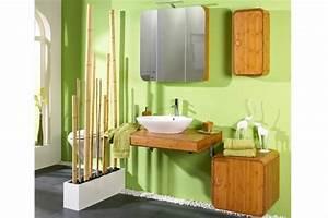 Der Bambus Modisch Praktisch Wunderschn