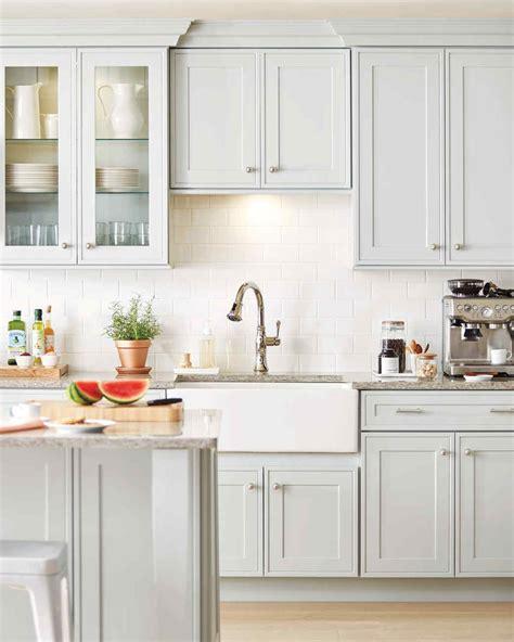 common kitchen renovation mistakes  avoid martha