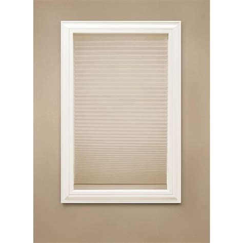 Home Decorators Collection Home Depot Blinds by Cellular Shades On Shoppinder