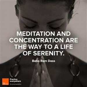 6. Dhāraṇā | Concentration on Pinterest | Meditation, Yoga ...