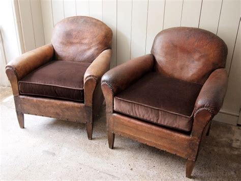 small leather accent chairs hom decor