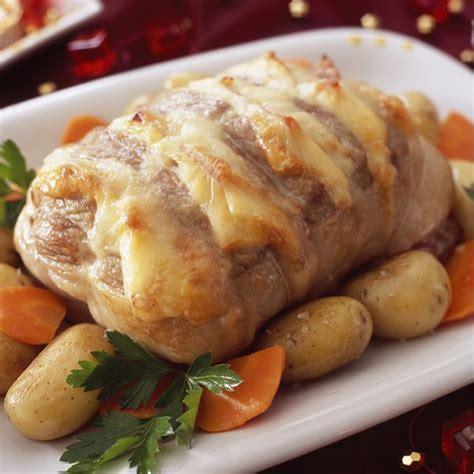 comment cuisiner la selle d agneau roti de selle d 39 agneau façon orloff tomates confites et tomme de vache 800g foie gras sarlat