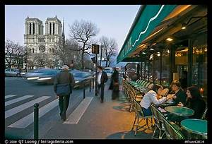 Paris Cafe Wallpaper - WallpaperSafari