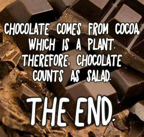 Dark Chocolate Meme - funny quotes funny picture quotes funny pictures and quotes