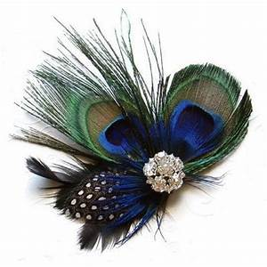 Peacock Themed Wedding Accessories Decorations Mid