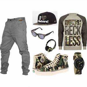 Mens swag outfits - Google Search u2026 | Pinteresu2026