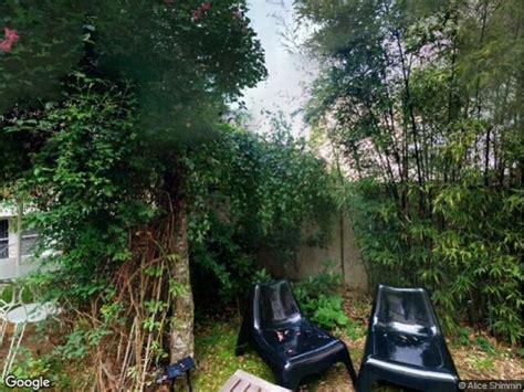 Location De Garage  Boulognebillancourt X