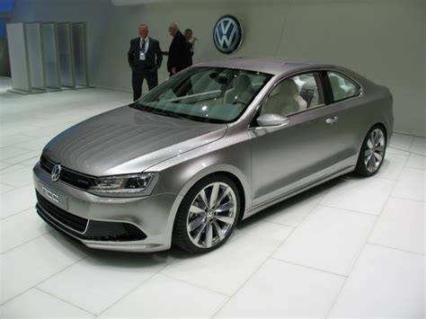 Vw Jetta Ncc by Boostaddict Volkswagen Cc Success Has Vw Thinking Of