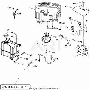Ford 3000 Tractor Instrument Panel Wiring Diagram Picture
