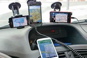 Smartphone Als Navi : smartphone navigations apps im test ~ Jslefanu.com Haus und Dekorationen