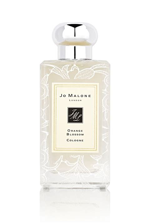 Jo Malone Orange Blossom jo malone orange blossom 100ml cologne
