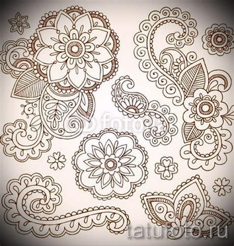 mandala handgelenk mandala designs auf dem handgelenk zeichnung