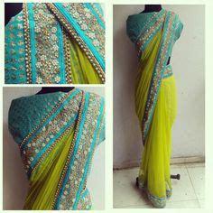 images  sari  saree  pinterest saris