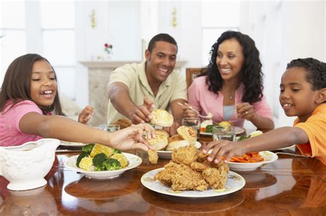 cuisine at home family events archives parenting journals
