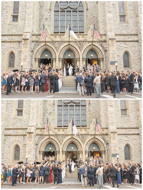 Anthony ryan and catherine are married!!! Cincinnati Music Hall Wedding   Monica Brown Photography   Cincinnati, Photography, Downtown ...