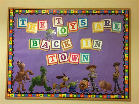 story bulletin board back to school school ideas 404 | 1603e0e40274ca1d7f40189223dbe412