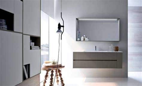 Designer Bathroom Furniture by Ideas For Bathroom Design Minimalist And Modern