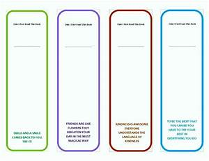 bookmark design templates template update234com With design a bookmark template