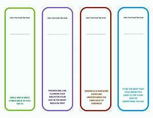 bookmark design templates template update234com With design a bookmark template