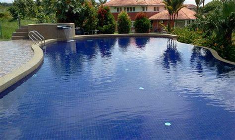 brilliant poolsjohor bahrumalaysiaswimming pools