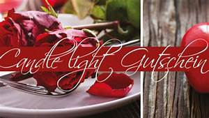 Candle Light Dinner Selber Machen : gaensbauer gutscheinshop candle light dinner ~ Orissabook.com Haus und Dekorationen