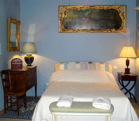 chambre d hote lac du salagou chambres d 39 hôtes bergerie du salagou chambres liausson