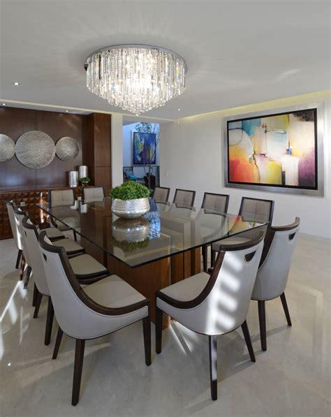 fotos de comedores de estilo moderno comedor casa gl