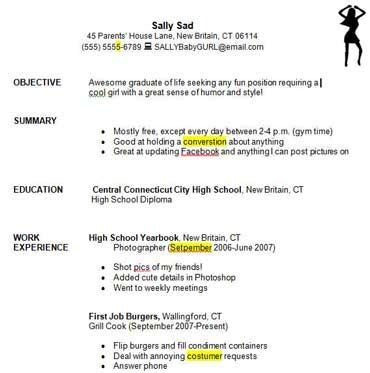 Best Practice Resume Writing by Pin By Educationworld On Templates Printables High