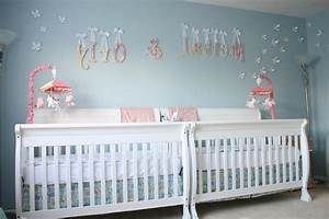 simple baby rooms wwwpixsharkcom images galleries With simple decorating girl nursery design