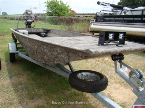 Gator Tail Boats Dealers by Gator Tail Gtr37hp Efi Boats For Sale In Louisiana