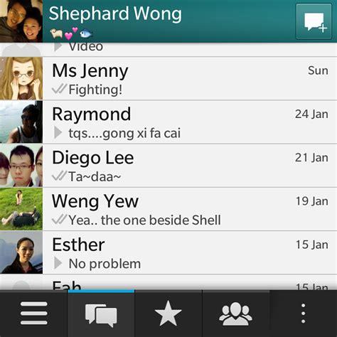 whatsapp free for blackberry q5 prioritymode