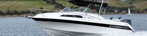 Boat Shops Auckland by Home Auckland Boat Repairs