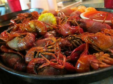 le cuisine tasty tuesdays best cajun creole food in tasty