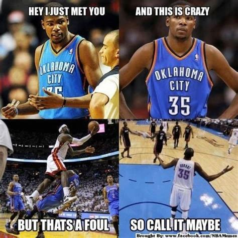 Meme Basketball - best 25 basketball humor ideas on pinterest funny soccer real basketball games and funny
