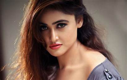 Actress Bollywood Wallpapers