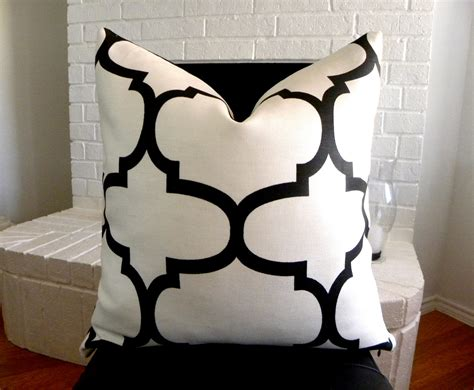 white decorative pillows how to choose the right pillows